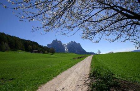 Urlaub auf dem Bauernhof Kastelruth3